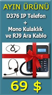 d376__mono_rj9_ara_kablo1