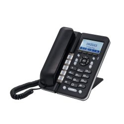 D378 IP Telefon