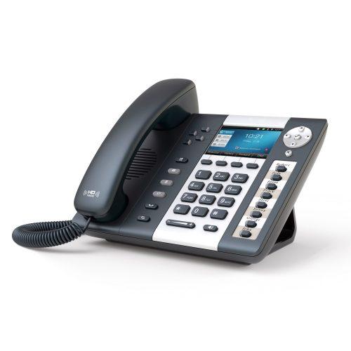 Atcom A48W IP Telefon