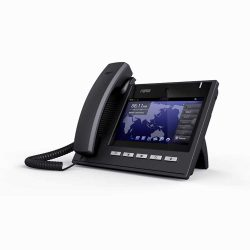Fanvil C600 IP Video Phone