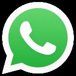 WhatsAppHatti