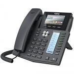 Fanvil X5S IP Telefon
