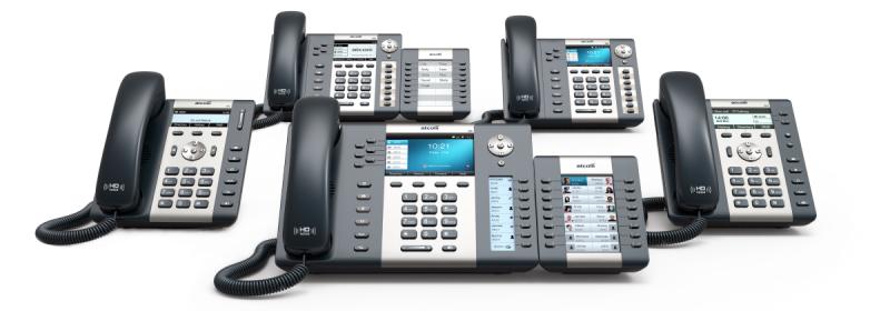 IP Telefon, Bulut Santral, FCT Cihazı, VoIP Gateway, Toplu SMS, Asterisk
