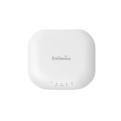 EnGenius EWS300AP Access Point
