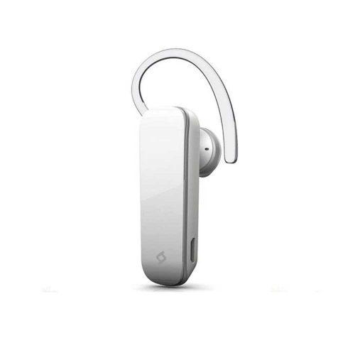 ttec Tone Bluetooth Kulaklık Beyaz