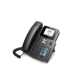 Fanvil X4 IP Telefon